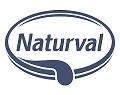 LOGO-NATURVAL pq