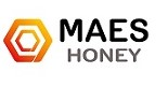 Logotipo MAES HONEY_72PP pq